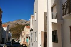 Casa-Adosada-Calle-Doncellas-Zujar