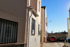 Casa-Adosada-Calle-Doncellas-Zujar1