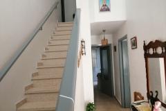Casa-Adosada-Calle-Doncellas-Zujar10