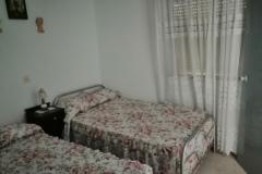 Casa-Adosada-Calle-Doncellas-Zujar11