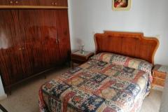 Casa-Adosada-Calle-Doncellas-Zujar15
