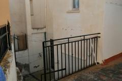 Casa-Adosada-Calle-Doncellas-Zujar17