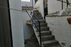Casa-Adosada-Calle-Doncellas-Zujar18
