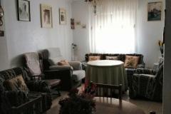Casa-Adosada-Calle-Doncellas-Zujar6
