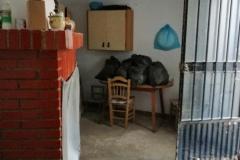 Casa-Adosada-Calle-Doncellas-Zujar7