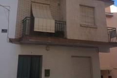 Calle-Cigerilla-Zujar