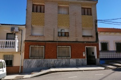 Se-Vende-Casa-Carretera-Freila