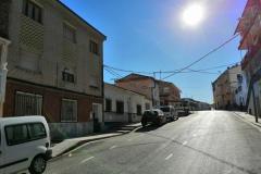Se-Vende-Casa-Carretera-Freila1