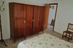 Se-Vende-Casa-Carretera-Freila10