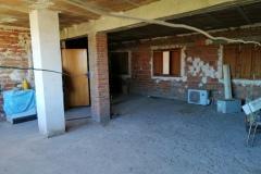 Se-Vende-Casa-Carretera-Freila26