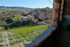 Se-Vende-Casa-Carretera-Freila27