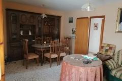 Se-Vende-Casa-Carretera-Freila8