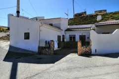 Casa-cueva-Capallon