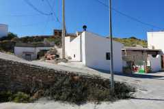 Casa-cueva-Capallon1