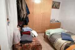 Casa-cueva-Capallon5