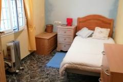 Casa-de-Adela-15