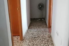 Casa-de-Adela-21