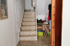 Casa-de-Adela-22