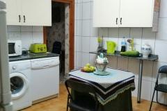 Casa-de-Adela-3
