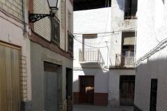 Se-vende-Casa-Calle-Virge-de-la-Cabeza-Zujar-1