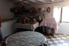 Se-vende-Casa-Calle-Virge-de-la-Cabeza-Zujar-11