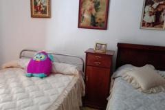 Se-vende-Casa-Calle-Virge-de-la-Cabeza-Zujar-13