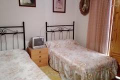 Se-vende-Casa-Calle-Virge-de-la-Cabeza-Zujar-14