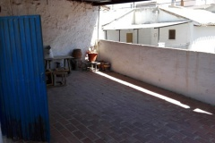 Se-vende-Casa-Calle-Virge-de-la-Cabeza-Zujar-15
