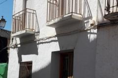 Se-vende-Casa-Calle-Virge-de-la-Cabeza-Zujar-2