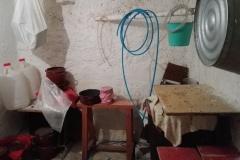 Se-vende-Casa-Calle-Virge-de-la-Cabeza-Zujar-20