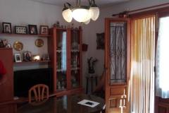 Se-vende-Casa-Calle-Virge-de-la-Cabeza-Zujar-3
