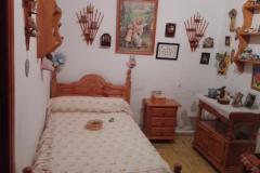 Se-vende-Casa-Calle-Virge-de-la-Cabeza-Zujar-6