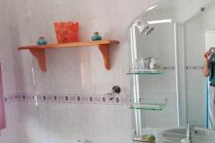 Se-vende-Casa-Calle-Virge-de-la-Cabeza-Zujar-8