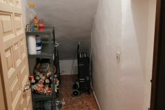 Se vende Casa Adosada barrio nuevo Zujar Despensa