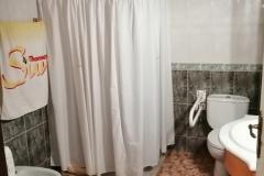 Se vende Casa Adosada barrio nuevo Zujar baño