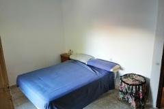 Se vende Casa Adosada barrio nuevo Zujar Dormitorio 3