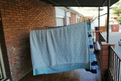 Se vende Casa Adosada barrio nuevo Zujar Terraza