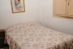Se vende Casa Adosada barrio nuevo Zujar Dormitorio 4