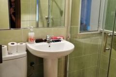 Se vende Casa Adosada barrio nuevo Zujar Cuarto de Baño