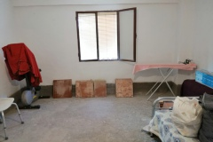 Se vende Casa Adosada barrio nuevo Zujar Solana