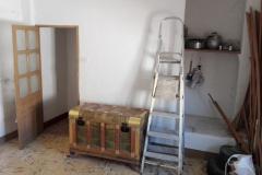 Se-vende-Casa-Plaza-Eras-Baza13