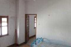 Se-vende-Casa-Plaza-Eras-Baza14
