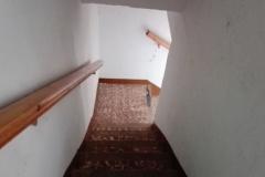 Se-vende-Casa-Plaza-Eras-Baza15