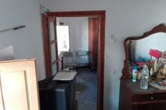 Se-vende-Casa-Plaza-Eras-Baza17