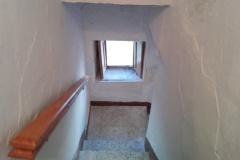 Se-vende-Casa-Plaza-Eras-Baza18