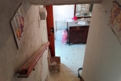 Se-vende-Casa-Plaza-Eras-Baza19