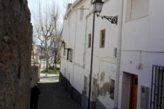 Se-vende-Casa-Plaza-Eras-Baza2