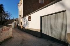 Se-Vende-Complejo-San-Leandro-Zujar