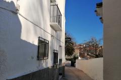 Se-Vende-Complejo-San-Leandro-Zujar1