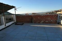 Se-Vende-Complejo-San-Leandro-Zujar16